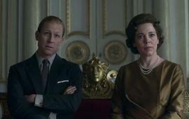 The Crown : un acteur de Game of Thrones jouera le Prince Philip dans les prochaines saisons