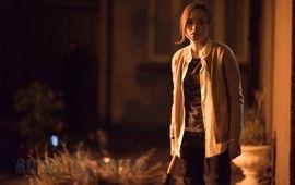 The Cured : Ellen Page plonge en pleine apocalypse zombie dans la bande-annonce