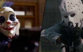 Heat, Collateral… les films de Michael Mann qui ont influencé The Dark Knight