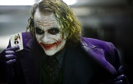 The Dark Knight : comment la mort de Heath Ledger a changé la trilogie de Nolan