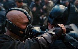 Christopher Nolan explique pourquoi ses Batman mettent les autres films de super-héros à l'amende