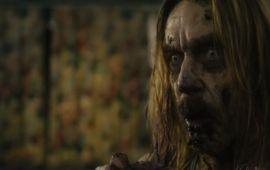 The Dead Don't Die : un trailer plein de stars zombifiées se dirige vers la Croisette