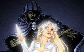 Marvel dévoile l'étonnante bande-annonce de sa nouvelle série, Cloak & Dagger