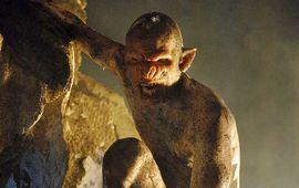 Après le désastre Hellboy, Neil Marshall de retour aux monstres à la The Descent