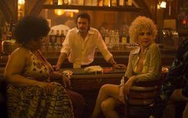 The Deuce : HBO balance le premier teaser luxuriant de sa série sur l'avènement du porno