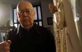 Le documentaire de William Friedkin sur le prêtre exorciste va devenir une franchise à la Conjuring