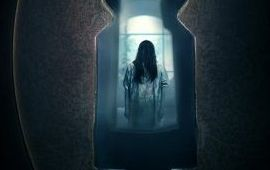 The Disappointments Room : Kate Beckinsale passe des vampires aux fantômes dans la bande-annonce