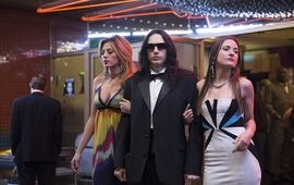 The Disaster Artist, le film de James Franco sur le fantasque Tommy Wiseau et le tournage du navet culte The Room sortira finalement en France