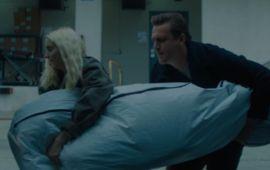 The Discovery : première bande-annonce angoissante de la nouvelle SF métaphysique de Netflix