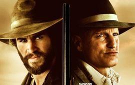 Concours exclusif : gagnez 3 Blu-Rays de The Duel avec Liam Hemsworth et Woody Harrelson !