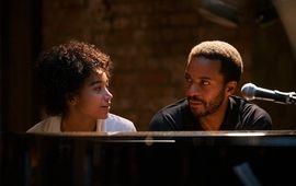 The Eddy : la mini-série Netflix française du réalisateur de La La Land dévoile un premier teaser