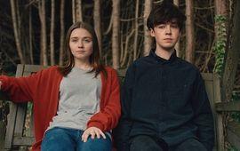 The End Of The Fucking World : une première saison en forme de headshot sur Netflix