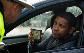 Denzel Washington fait tout péter dans la nouvelle bande-annonce d'Equalizer 2