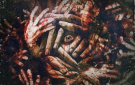 The Evil Within 2 : le jeu qui fait de toi sa Scream Queen