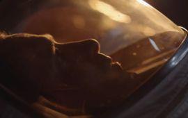 The First : que vaut la série de SF sur la conquête de Mars du créateur de House of Cards ?