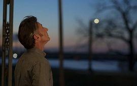 The First : Sean Penn regarde vers les étoiles dans une belle nouvelle bande-annonce