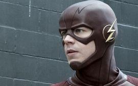 Le showrunner de Arrow, Flash et Supergirl suspendu suite à plusieurs plaintes pour harcèlement sexuel