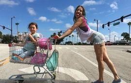 The Florida Project : critique enchantée