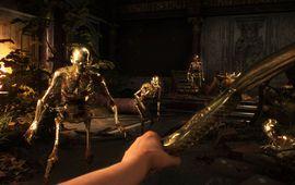 The Forgotten City : quel est cet étrange jeu d'aventure issu de Skyrim?