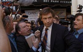 The Front Runner : Hugh Jackman dans la course à l'élection (et à l'Oscar) dans la première bande-annonce