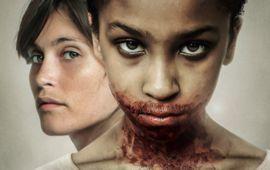 The Last Girl : le film The Last of us existe déjà, et il est passionnant