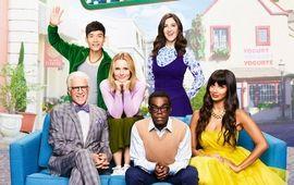 The Good Place saison 4 : un final raté ou magique pour la série menée par Kristen Bell ?