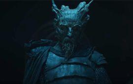 The Green Knight : le film de chevaliers se la joue Donjons & Dragons dans un teaser rétro