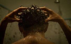 The Grudge : critique qui a encore laissé des poils dans l'évier