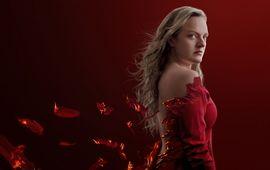 The Handmaid's Tale : la saison 5 posera les jalons du grand final de la série culte