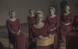 The Handmaid's Tale saison 4: après la révolte, la bande-annonce sonne l'heure de la résistance
