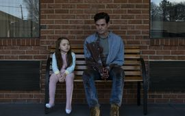 The Haunting of Hill House : Stephen King dit ce qu'il pense de la série de Netflix