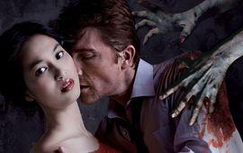 The Housemaid dévoile un trailer plein de fantômes, de romance torride et de colonialisme à la papa