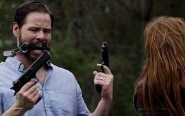 The Hunt : Jason Blum revient sur l'annulation de la sortie du film aux USA suite aux dernières tueries