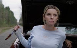 The Hunt : hourra, le film qui torpille l'Amérique sortira au cinéma en France