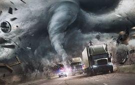 Hurricane 2 : Rob Cohen a une nouvelle idée de braquage catastrophe encore plus débile