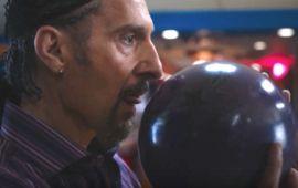 The Jesus Rolls : le spin-off de The Big Lebowski dévoile une bande-annonce complète et surtout bien barrée