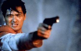 The Killer : le chef d'oeuvre qui fait passer John Wick pour un Playmobil