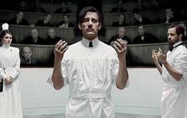 The Knick saison 3 : le spin-off de la série chirurgicale est toujours prévu selon Barry Jenkins