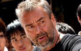 Luc Besson est encore accusé d'agression sexuelle après le classement sans suite d'une première enquête