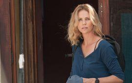 The Last Face, Marie-Antoinette, Paperboy, The Search : ces gros films prestigieux que le Festival de Cannes a atomisé