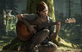 The Last of Us : le créateur dévoile les super-héros qu'il aimerait adapter en jeu (et ça donne envie !)