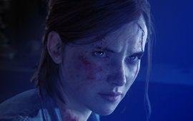 Catastrophe, The Last of Us II aura du retard