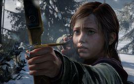 The Last of Us : le showrunner de la future série veut rassurer les fans du jeu vidéo
