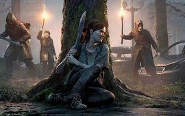 The Last of Us : l'adaptation du jeu par HBO pourrait coûter encore plus cher que Game of Thrones
