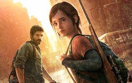 The Last of Us - Part 2 dévoile une nouvelle bande-annonce bien sauvage