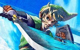 Pokemon, Zelda... 5 jeux cultes de Game Boy qu'on attend sur Switch