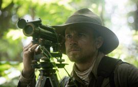 The Lost City of Z dévoile ses mystères dans un nouveau teaser