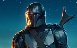 Star Wars : The Mandalorian, les films... quel futur pour la saga Disney ?