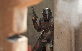The Mandalorian : le réalisateur Werner Herzog encense la série... alors qu'il n'a jamais vu un Star Wars de sa vie