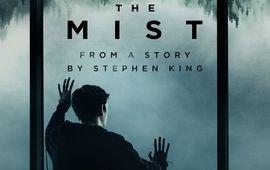 The Mist Saison 1 - Episode 1 : Que vaut la série tirée de la nouvelle culte de Stephen King ?